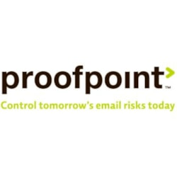 Cloud - Email based Threat Protection using Proofpoint Professional