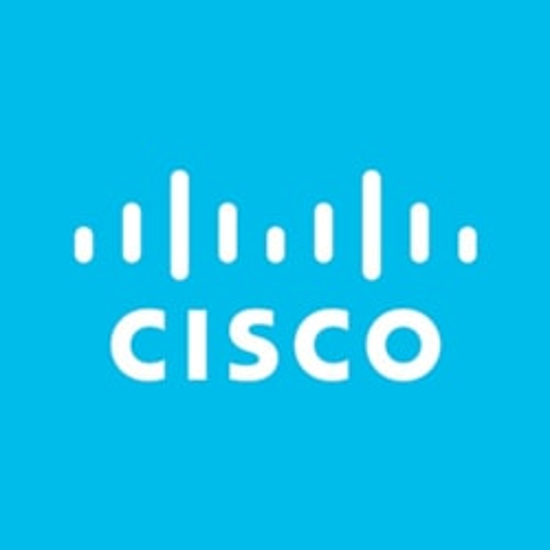 Cisco IOS IP Base - License