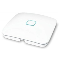 Datto DNW-AP42 WiFi Router + 1 Year Subscription