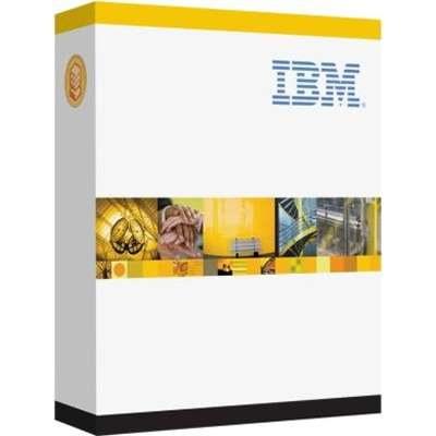 Lenovo Hardware Licensing for IBM System x iDataPlex dx360 M4, IBM System x3100 M4, IBM System x3250 M4, IBM System x3500 M4, IBM System x3530 M4, IBM System x3550 M4, IBM System x3630 M4, IBM System x3650 M4 - Licence