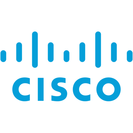 Cisco Partner Software Application Support (PSUS) - 1 Year - Service