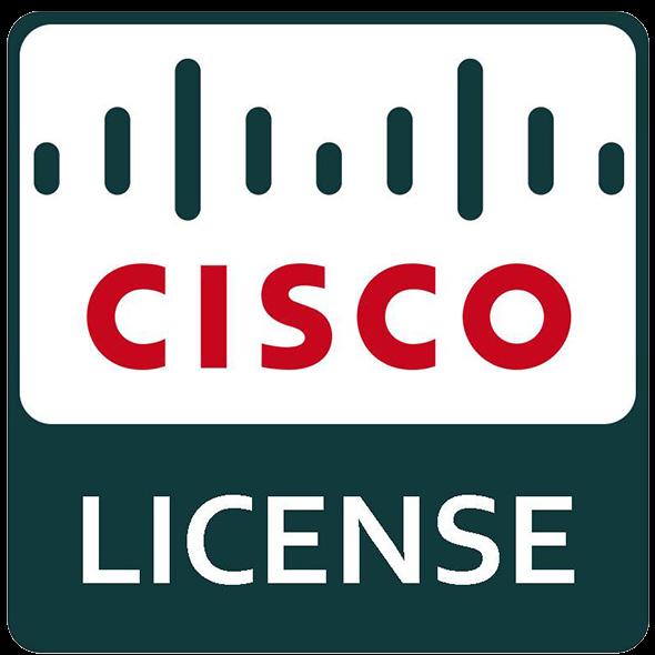 Hardware Licensing