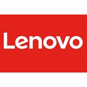 Lenovo LTO-7 Tape Drive - 6 TB (Native)/15 TB (Compressed)