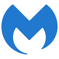 Malwarebytes Endpoint Detection and Response