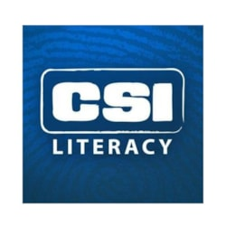 Csi Private Eye Subscription Per School For 12 Months