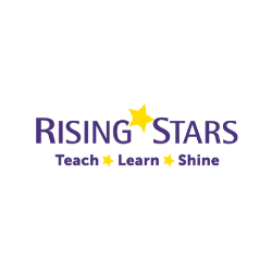 Rising Stars Learn To Code – Practice Book Pack