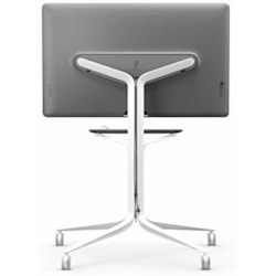 BenQ Rolling Stand for Jamboard+freight