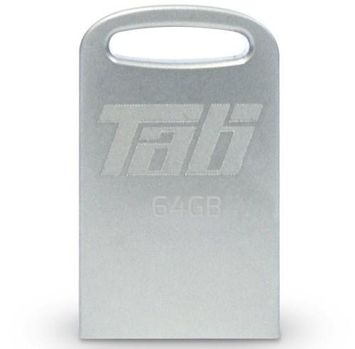 Patriot Memory Tab 64 GB USB 3.0 Flash Drive