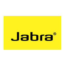 Jabra Wired Cradle for Headset