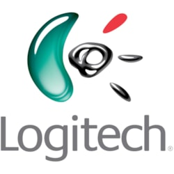 Logitech Tap With Cat5e And H P Elite Slice And Rally Bar, Graphite, MTR - Medium Room