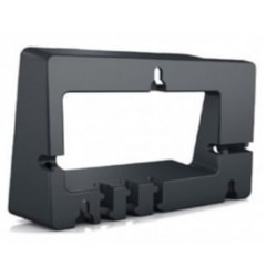 Yealink (Sipwmb-4) Wall Mount Bracket For T48 Series (T48G And T48S)