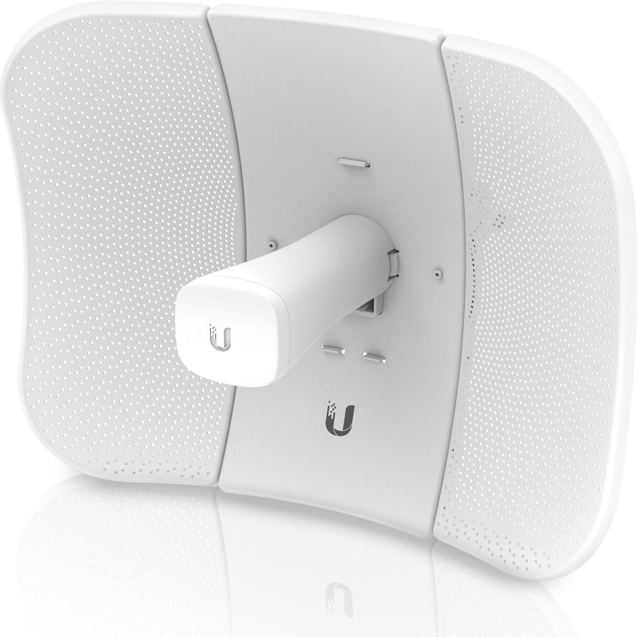 Ubiquiti LiteBeam Ac 23dBi 5GHz 802.11Ac Antenna