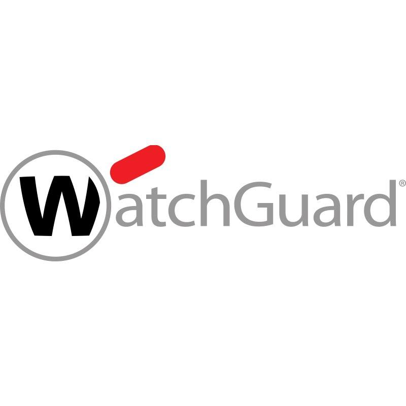 WatchGuard WG8542 Mounting Bracket
