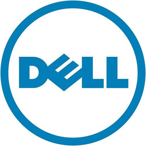 Dell Basic Onsite - 3 Year Upgrade - Warranty