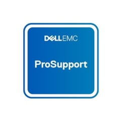 Dell ProSupport - 3 Year Upgrade - Service