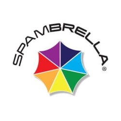 Ever Nimble - Antispam - Powered by Spambrella - Advanced Edition