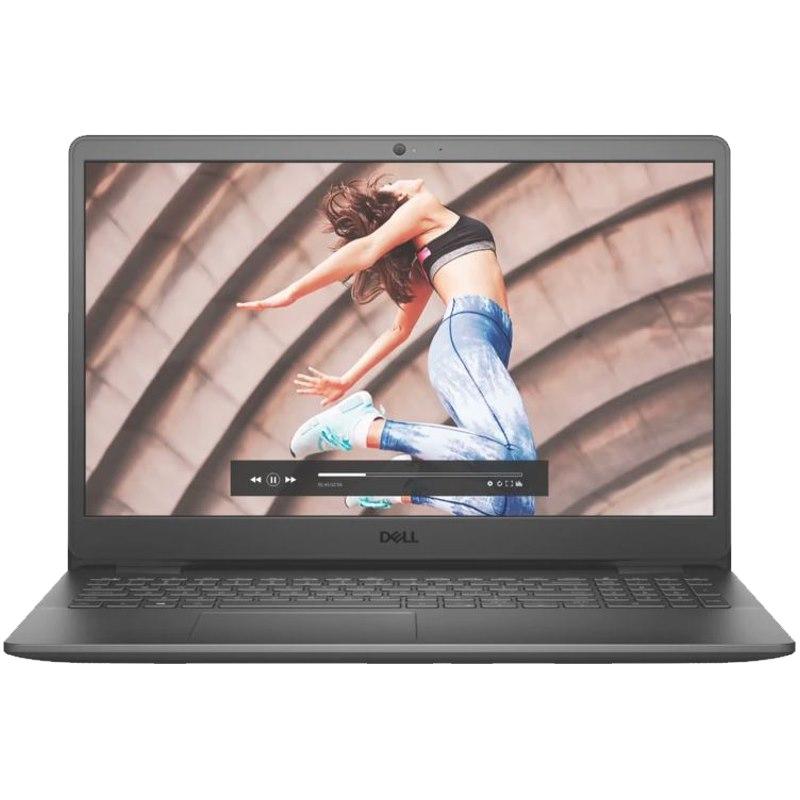 """Dell Inspiron 3501, Core I5-1135G7 2.4/4.2Ghz, 8GB, 480GB SSD, 15.6"""" FHD, Win 10 Home S 64"""