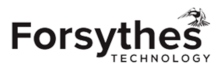 Forsythes Technology