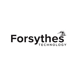 Forsythes Technology On Bench PC Install For Managed Service Clients