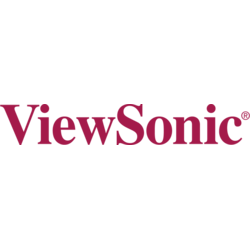 ViewSonic 24-License Pack For Reserveit