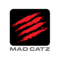 Mad Catz R.A.T. DWS Wireless Optical Gaming Mouse