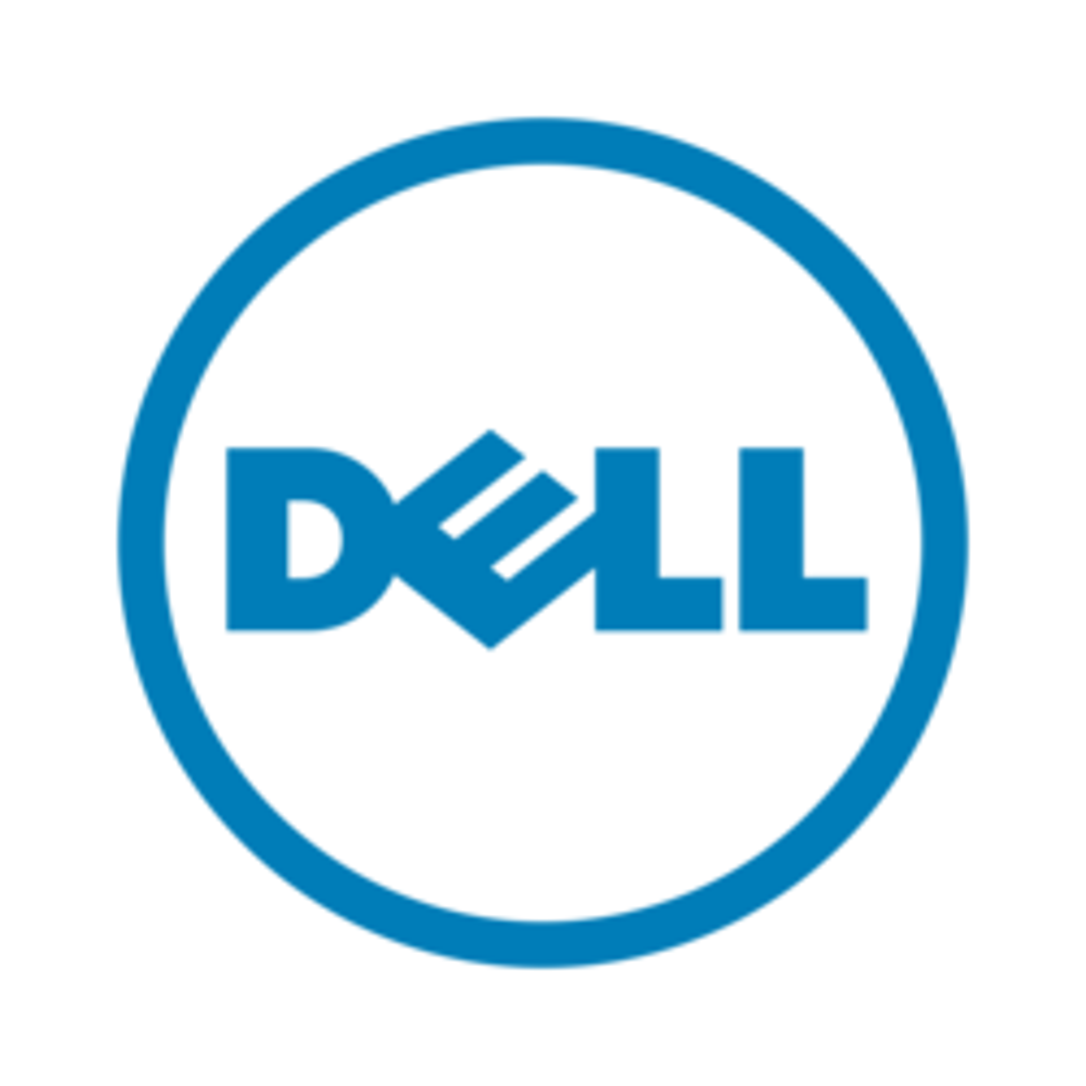 Dell Ext Usb Slim DVD/RW Optical