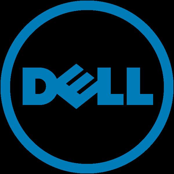 Dell Emulex LPe35002 Dual Port FC32 Fibre Channel HBA, Full Height