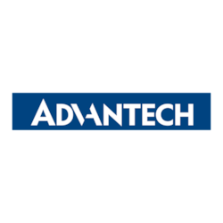 Advantech 8 10/100M Poe D Coded +2.5