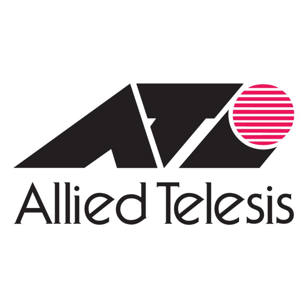Allied Telesis Power Supply