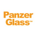 PanzerGlass ClearCase iPhone 11 Pro Max - Black Edition