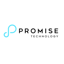 Promise Drive Enclosure - 12Gb/s SAS Host Interface - 2U Rack-mountable