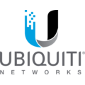 Ubiquiti POE-24-24W-WH Power over Ethernet Injector