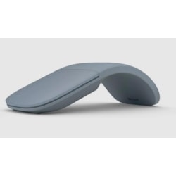 Microsoft Surface Arc Mouse Bluetooth Ice Blue