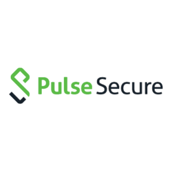 Pulse Secure Pulse NextDay Support For Psa3000