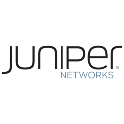 Juniper Networks SW SRX320 Ips AppSecure Url Filtering Cloud Av And As With SW Support 1 Year