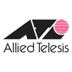 Allied Telesis Hardware Licensing for Allied Telesis AT-DC2552XS/L3 High Performance, Stackable 10 Gigabit Layer 3 Switc - License