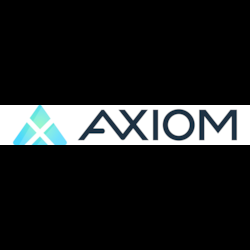 "Axiom EP400 240 GB Solid State Drive - 3.5"" Internal - SATA"