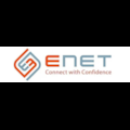 ENET Power Extension Cord