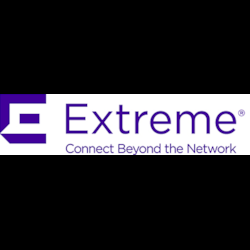 Extreme Networks 120 GB Solid State Drive - Internal