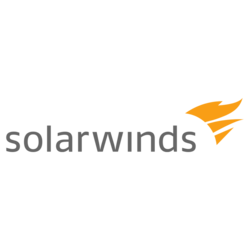 Solarwinds Standard Toolset v.9.0 with 90 Days Support - Complete Product - 1 License - Standard