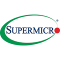 Supermicro Standard Power Cord