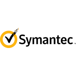 Symantec 1 TB Hard Drive - Internal - SAS
