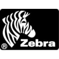 Zebra Power Extension Cord