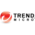 Trend Micro Worry-Free Services - Licence Renewal - 1 Year