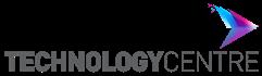 Managed Services Australia - Technology Centre