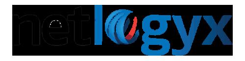 Netlogyx Technology Specialists