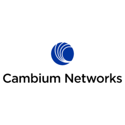 Cambium Networks PoE Injector