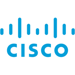 Cisco (MSWS-16-ST24C) Windows Server 2016 Standard (24 Cores/2 VMS)