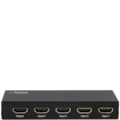 Video Switchboxes