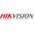 Hikvision IP NVR (with 3TB HDD) 16 Channel V4 GUI